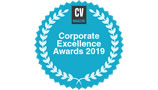 2019 Corporate Excellence Awards