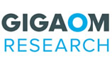 Gigaom Research